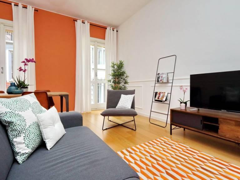 Fotocasa retira los anuncios que ofrec an alquilar pisos for Inmobiliaria fotocasa