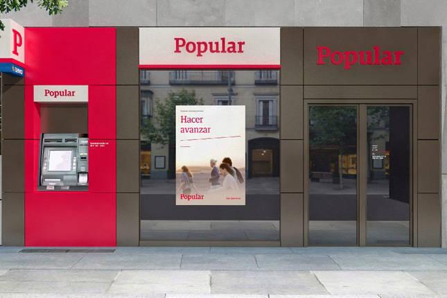 Banco popular incluir correcciones en sus cuentas de 2016 for Banco popular bilbao oficinas