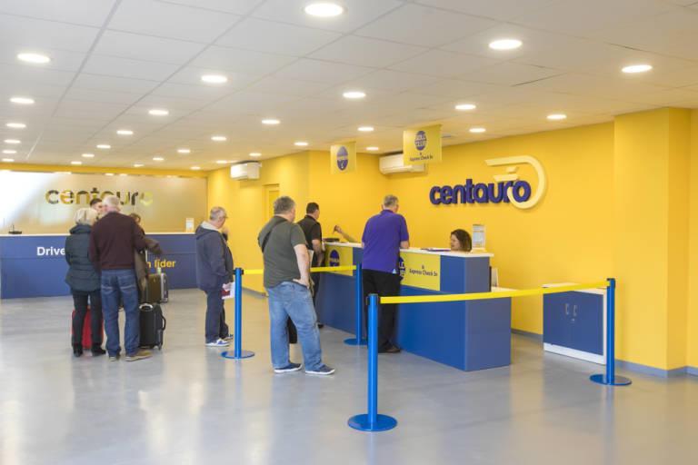 Portobello capital compra la mayor parte de la empresa de for Alquiler oficinas madrid capital