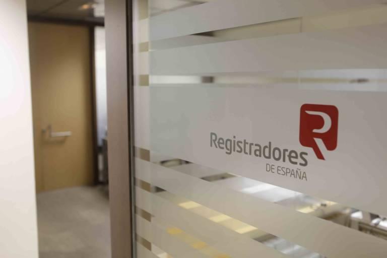 La inversión para crear nuevas empresas en Alicante crece un 46 ...