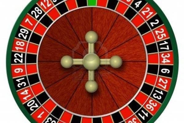 ¿CUÁL ES el casino más quick hit slots gratis cercano a Alabama portátil?