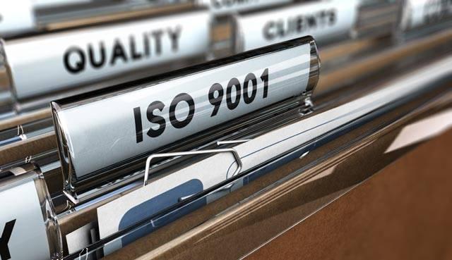Ventajas de la certificación en calidad