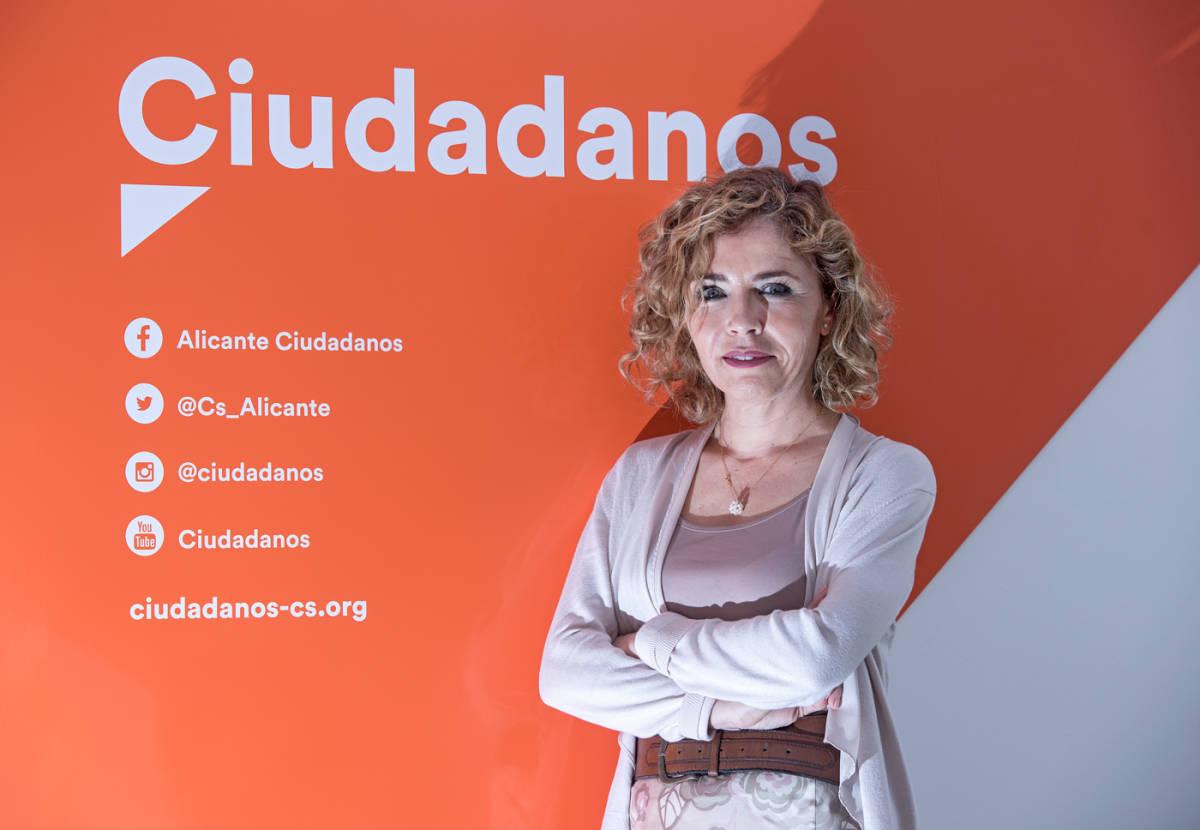 Único Ventas Reanudar Carta De Presentación Muestras Patrón ...