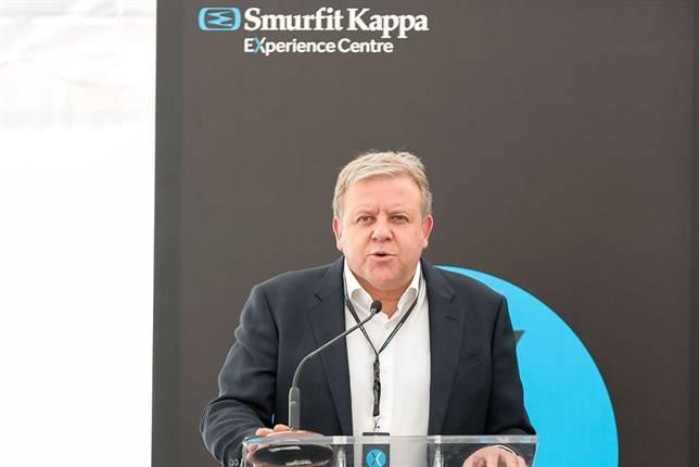 Smurfit Kappa abre en San Vicente un centro de I+D para innovar en el  embalaje agrícola cffb884b74dfd