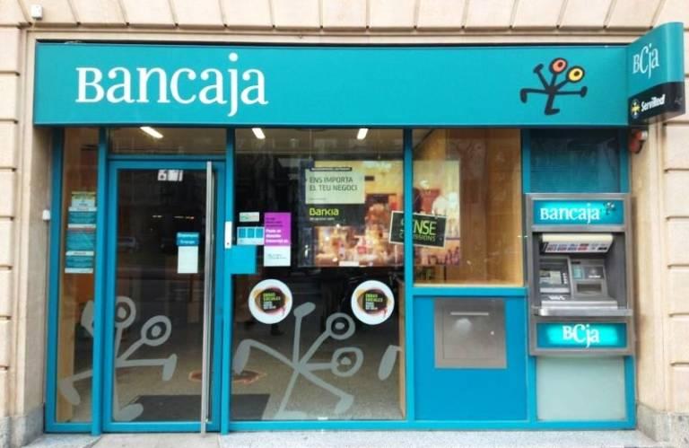 Anticorrupci n insiste en cerrar la v a penal para la for Inmobiliaria bancaja