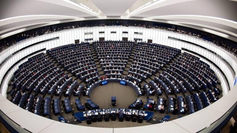 parlament forCrop - ♦¿Cascada de sanciones a España en la UE?