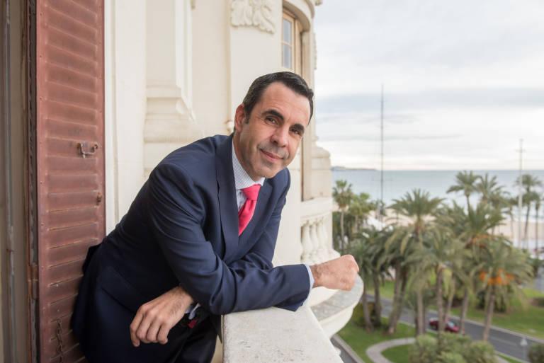 García Guirao, de Devesa&Calvo, 'Lawyer of the Year' en derecho tributario y fiscal