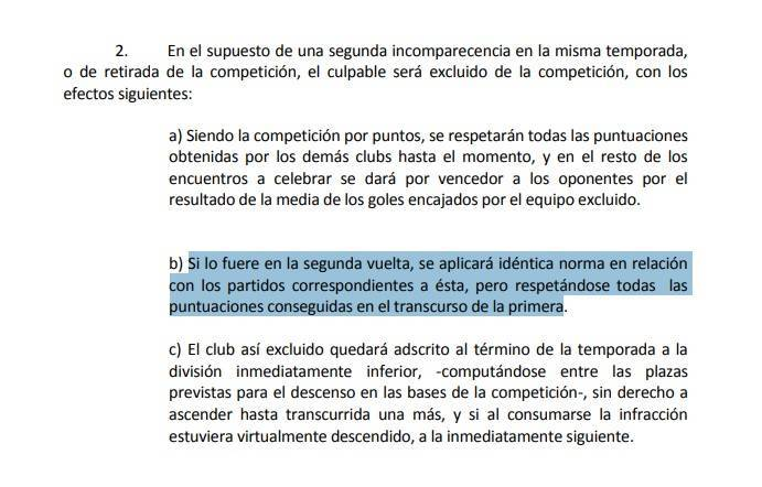 La renuncia del Ontinyent sacude el grupo III - Alicanteplaza
