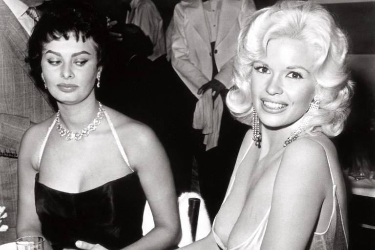 Opiniónap Sophia Loren Por At Juancdemanuel Alicanteplaza
