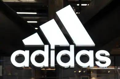 Monasterio mucho Sureste  La UE anula el registro del logo de Adidas: las tres bandas paralelas no  son una marca - Alicanteplaza