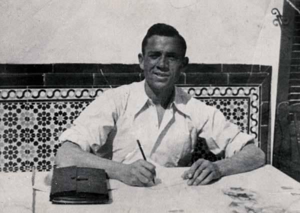 Miguel Hernández ha sido vilipendiado - Alicanteplaza