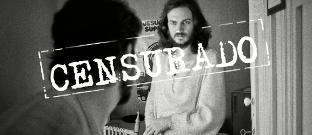 Documental Jesucristo Superstar La Obra Casi Hereje De Camilo Sesto Se Presenta En Su Casa Alicanteplaza