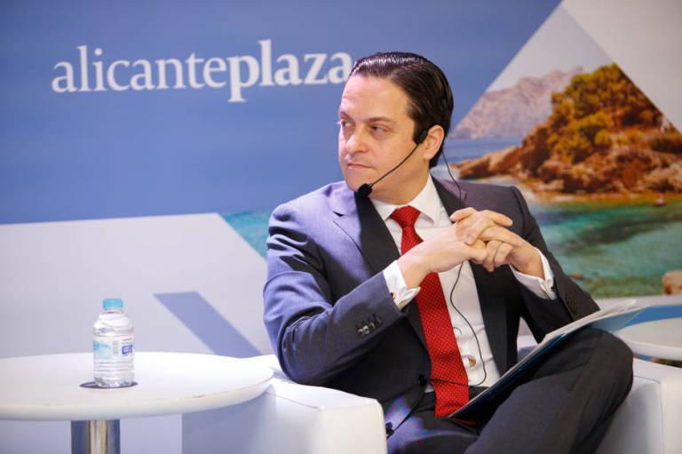 Devesa&Calvo y Alicante Plaza analizarán la nueva ley en 'El observador concursal'