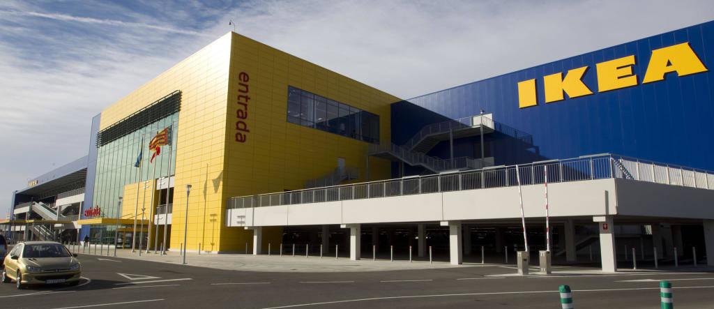 Ikea limita los contactos con Alicante a su apuesta por
