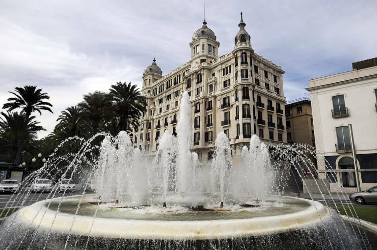 El despacho alicantino Devesa & Calvo aumenta su facturación un 32% en 2020 y mira a Madrid