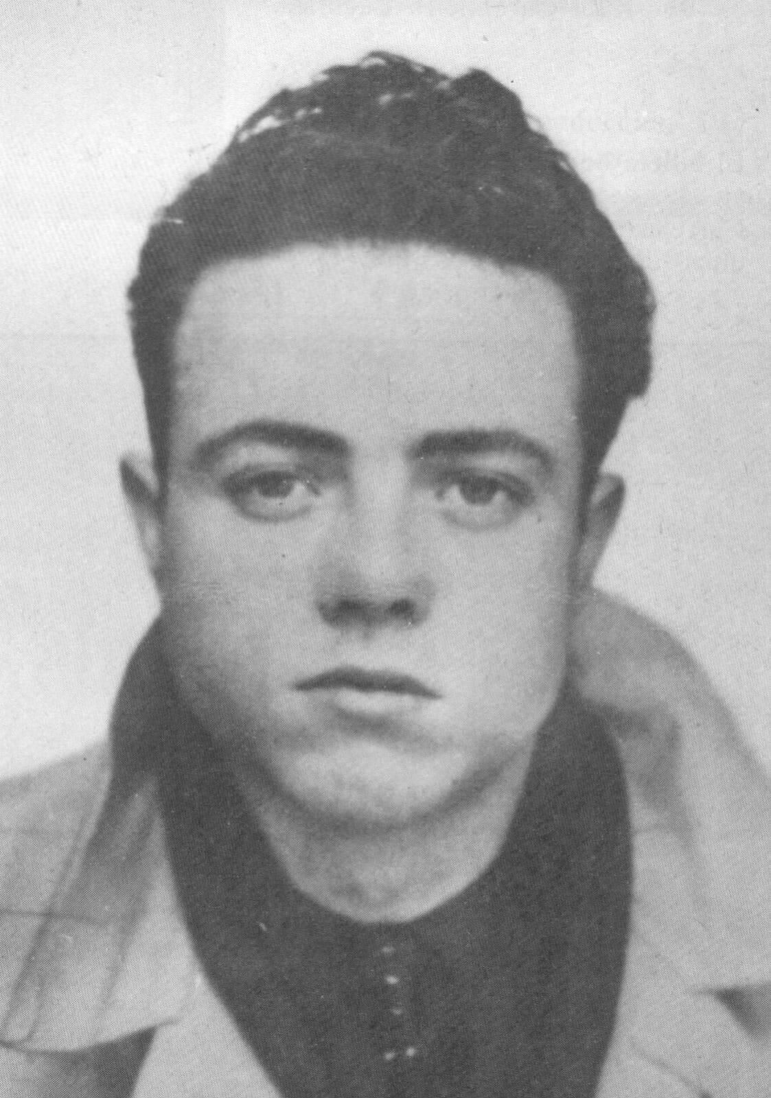 Weceslao Jiménez Orive