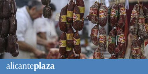 Comprom s pide que los comedores escolares se sumen a los - Empresas de comedores escolares valencia ...