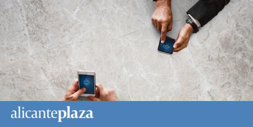 Bbva lanza un modelo de asesoramiento de inversi n for Oficinas bbva alicante