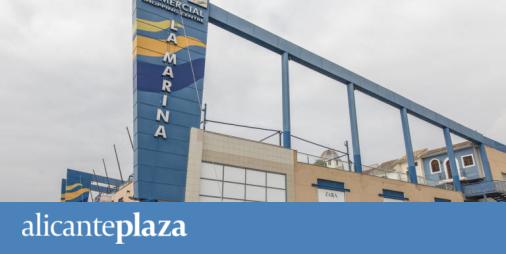 FísicosAhora Puntos Hawkers Centro Sus De Venta En El Amplía qzGSMpUV