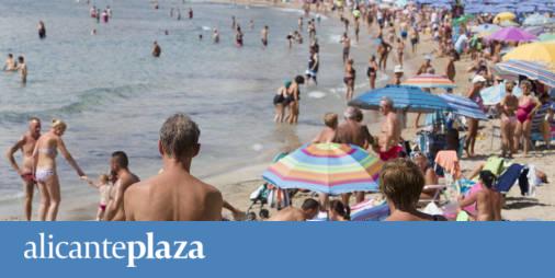 """Hoteleros y Reyes Maroto: reunión en septiembre para """"modernizar"""" los pliegos del Imserso de 2021"""