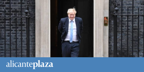 La UE y el Reino Unido llegan a un acuerdo sobre el 'Brexit'