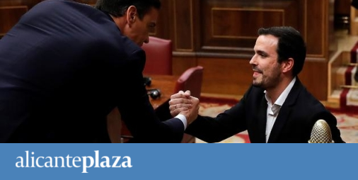 Especulación brutal sobre Codere en bolsa tras anunciarse que Garzón será ministro del juego