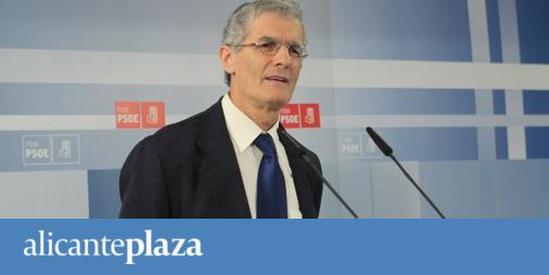 """Freire (PSOE): """"Hay que organizar en red los hospitales públicos, como lo ha hecho Francia o Quirón en Madrid"""""""