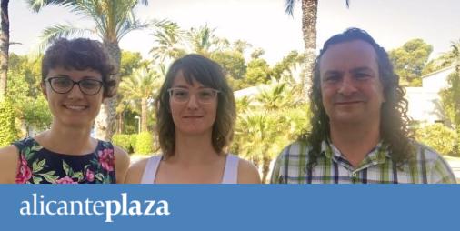 Una startup de Alicante gana el concurso Mares Circulares de Coca-Cola sobre economía circular